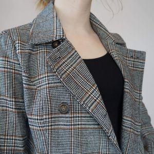LAST CHANCE DONATING TOMORROW Cute Detective Coat